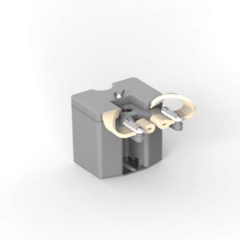 Imagen de Engrasador T271.